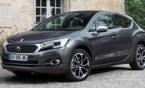 PSA busca propietarios de los Citroën C4 y DS 4 para realizar pruebas de comunicación entre vehículos