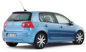 El semihíbrido diésel es un acierto por parte de Volkswagen