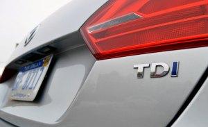 Volkswagen presenta nueva mecánica diésel semihíbrida