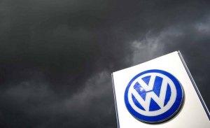 Un análisis del Ministerio de Transportes de Alemania evalúa los costes de reparación del caso Volkswagen