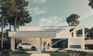 Vuelve la edición especial del Lexus NX Sport edition, que estará a la venta en verano