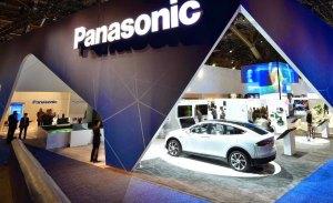 La larga relación con Tesla está afectando a Panasonic