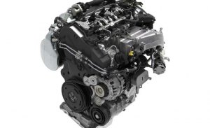 Volkswagen cubrirá la oferta diésel con un nuevo motor diésel TDI de 2.0 litros