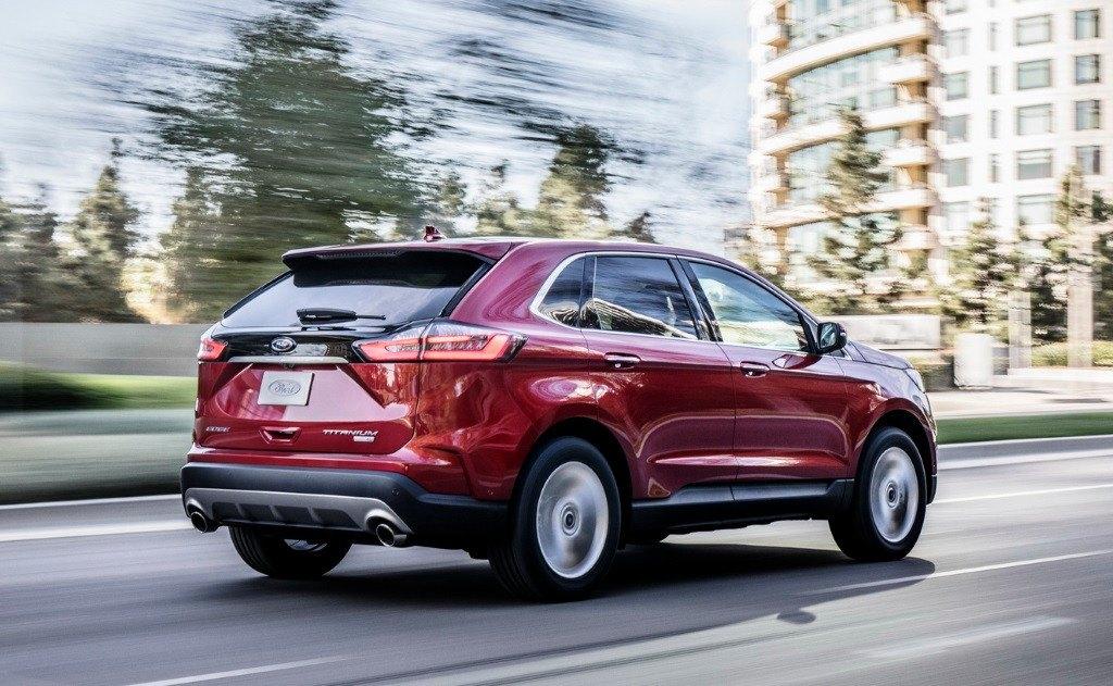 ford-edge-2018-all-wheel-drive-disconnec