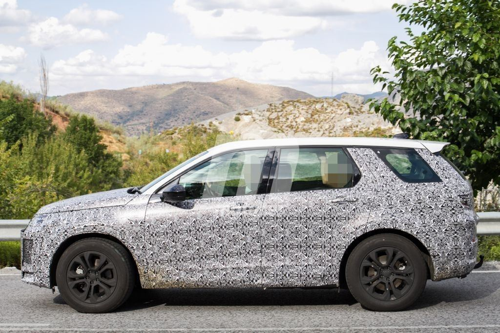 land-rover-discovery-sport-2020-analisis