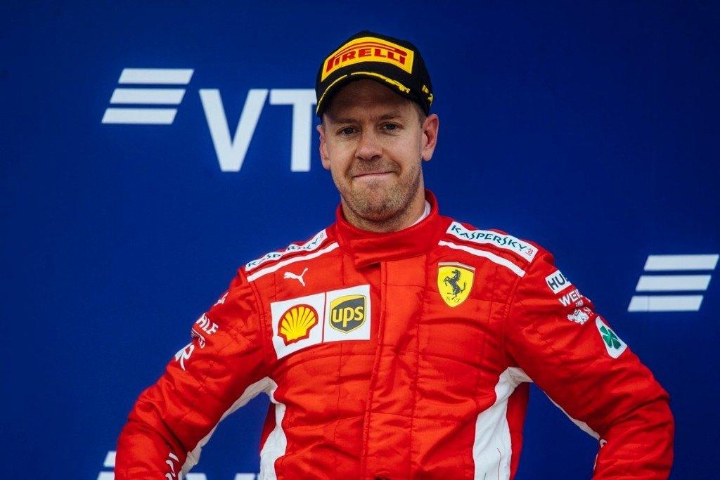 """Ferrari despierta tarde: """"Hemos tardado demasiado en detectar el problema"""""""