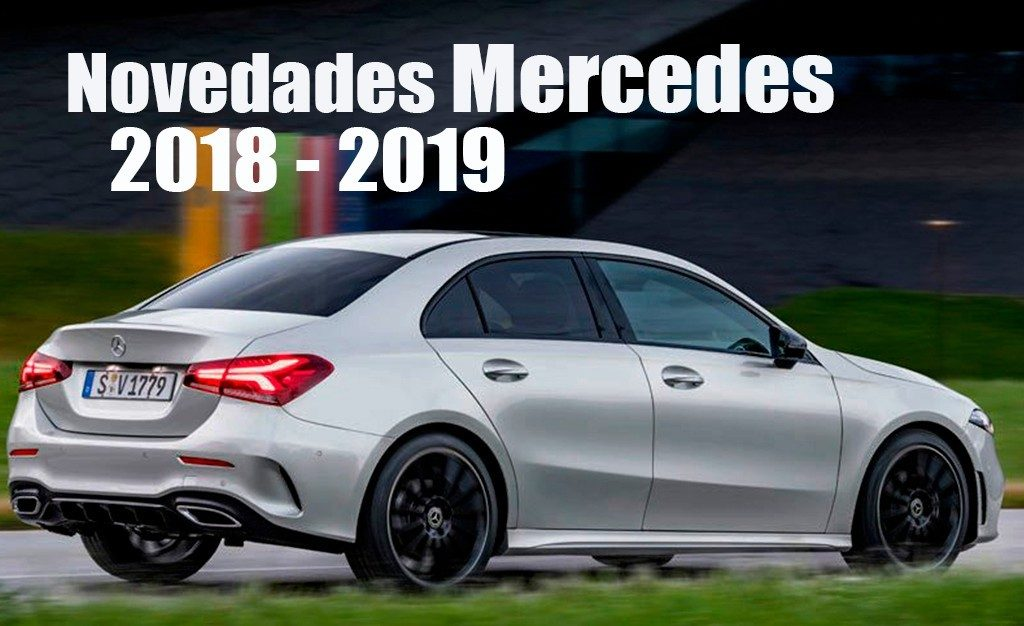 novedades-mercedes-201850857_1.jpg
