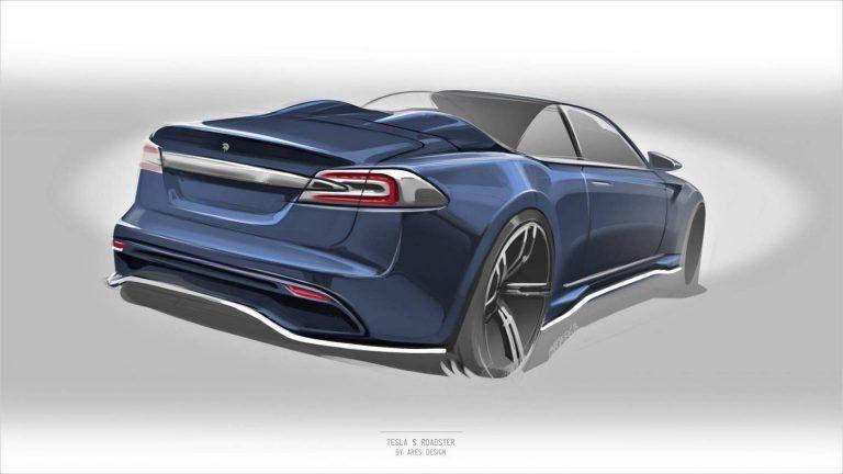 tesla-model-s-roadster-ares-201851693_1.