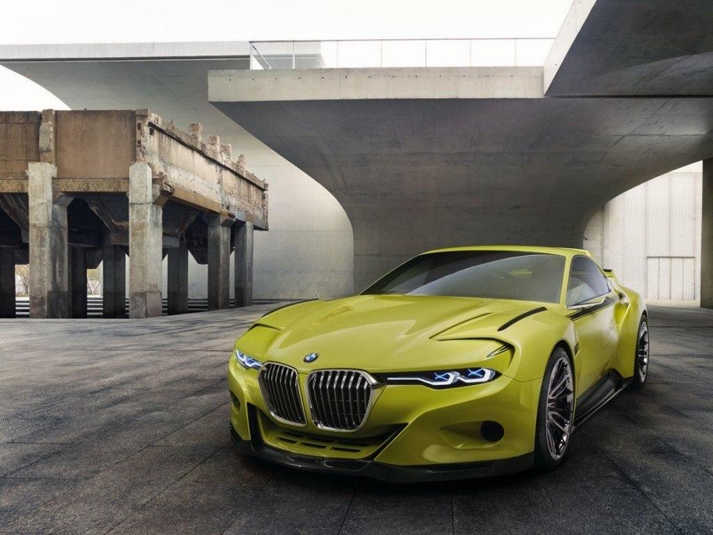 Exclusiva: El BMW Serie 2 Coupé 2021 será el heredero del ...