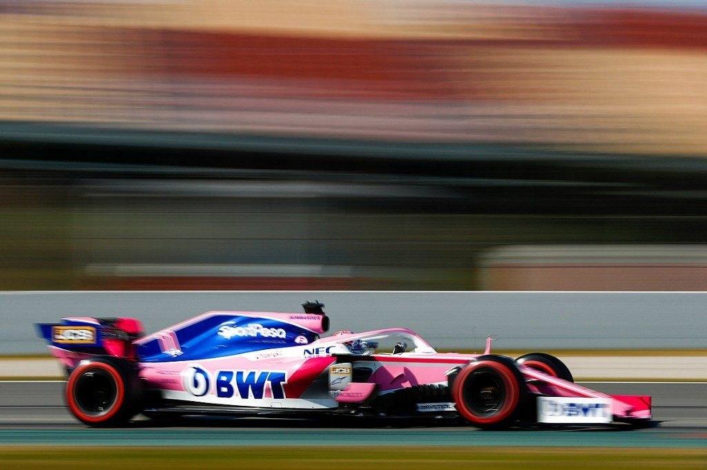 racing-point-f1-estrenara-gp-australia-r