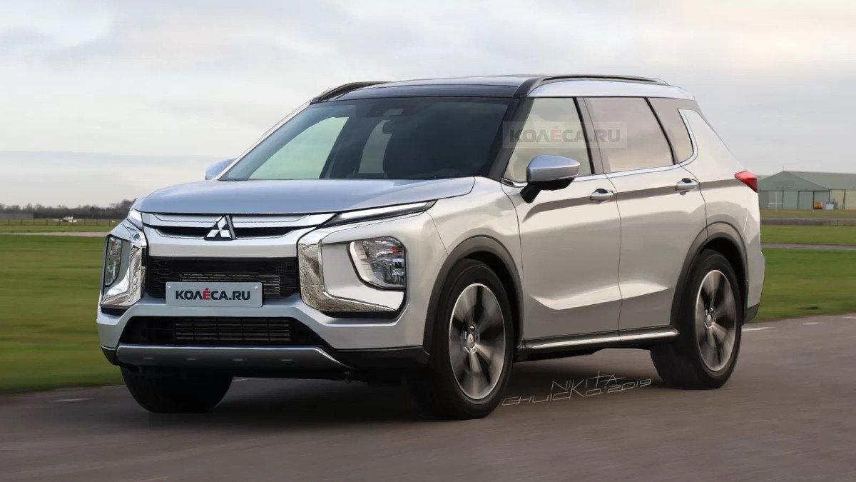 2021 Mitsubishi Asx Reviews