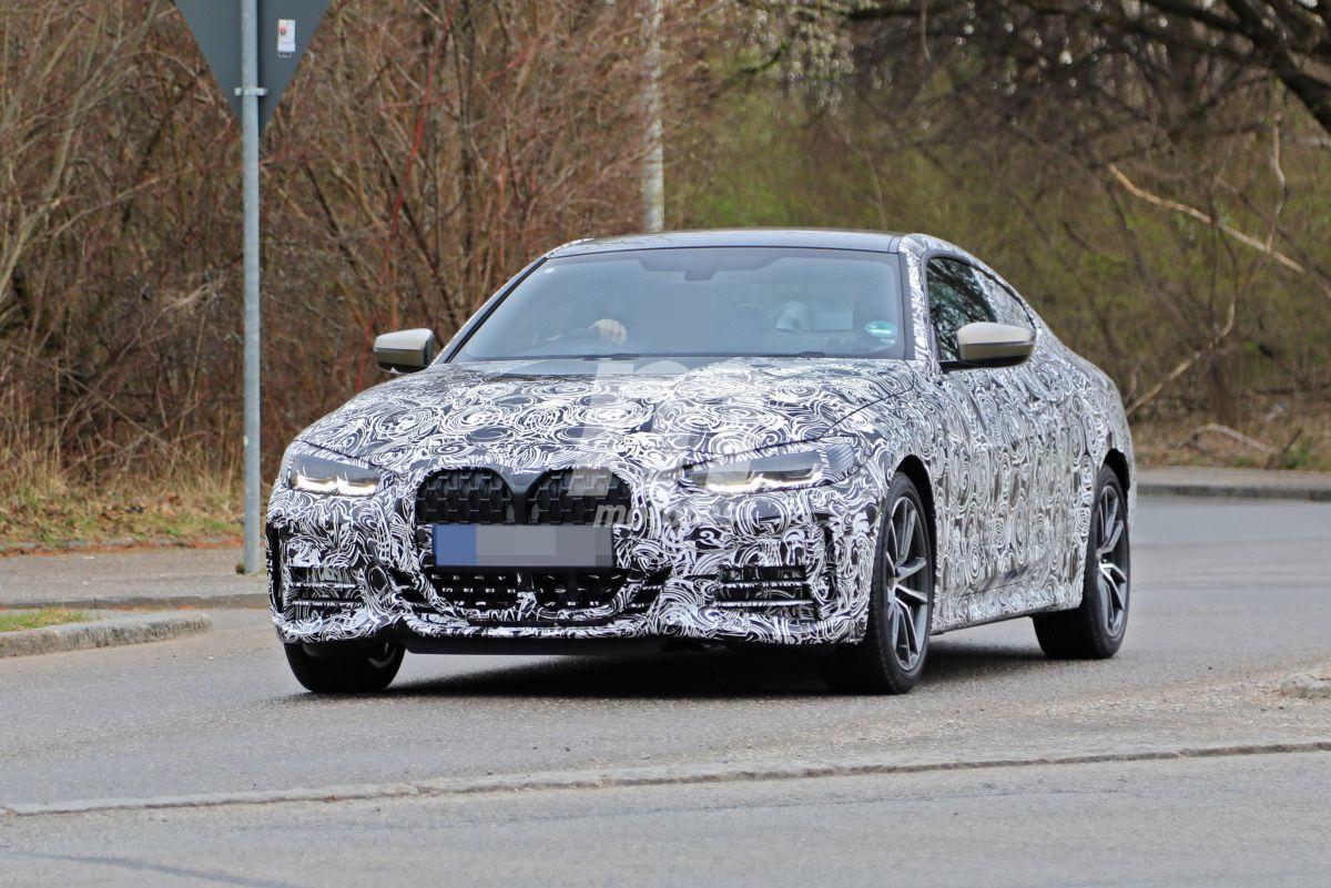 2020 Jaguar Xj Coupe Rumors