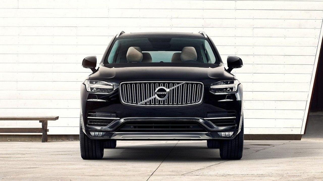 2021 Volvo V70 Research New