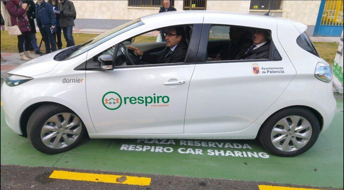 el-car-sharing-de-respiro-abandona-madri
