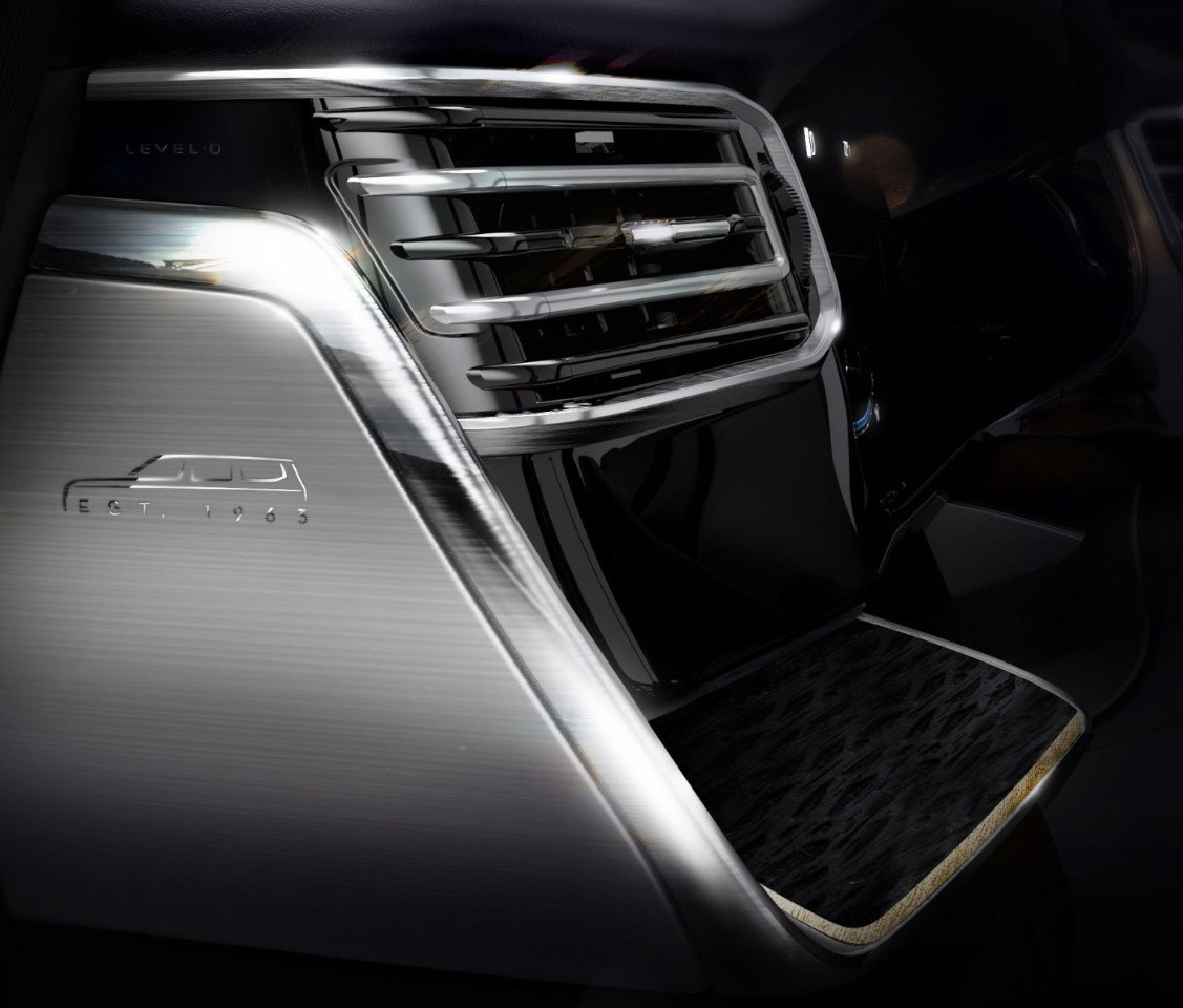 jeep-grand-wagoneer-concept-primera-imag
