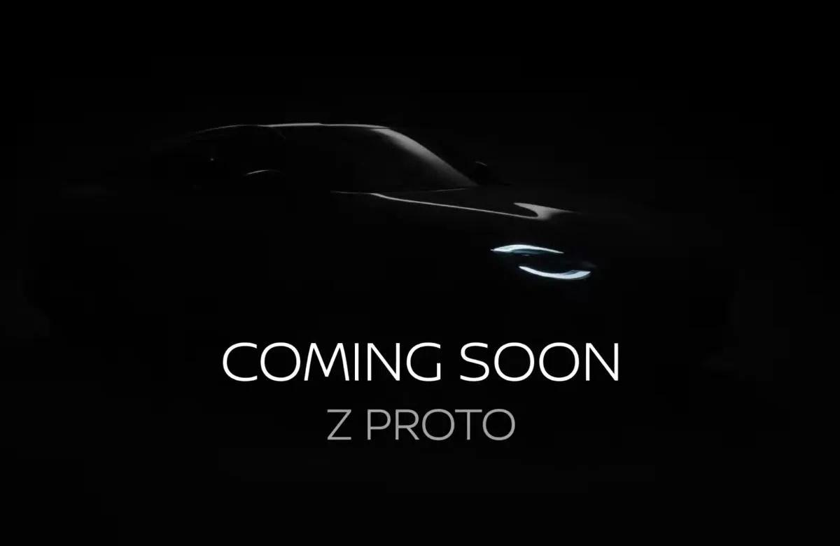 nissan-z-proto-teaser-202070542-15989726