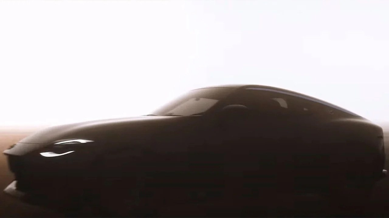 nissan-z-proto-teaser-202070542-15989837