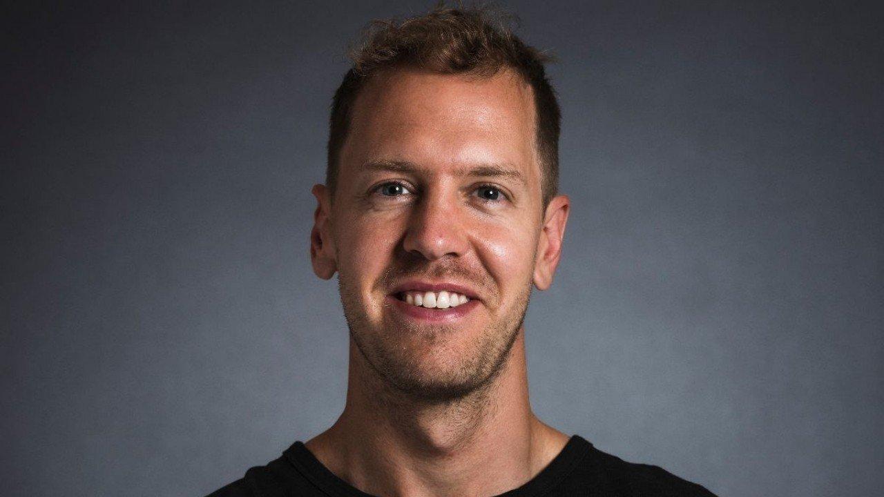 Vettel, confirmado como piloto de Aston Martin para 2021 - Motor.es