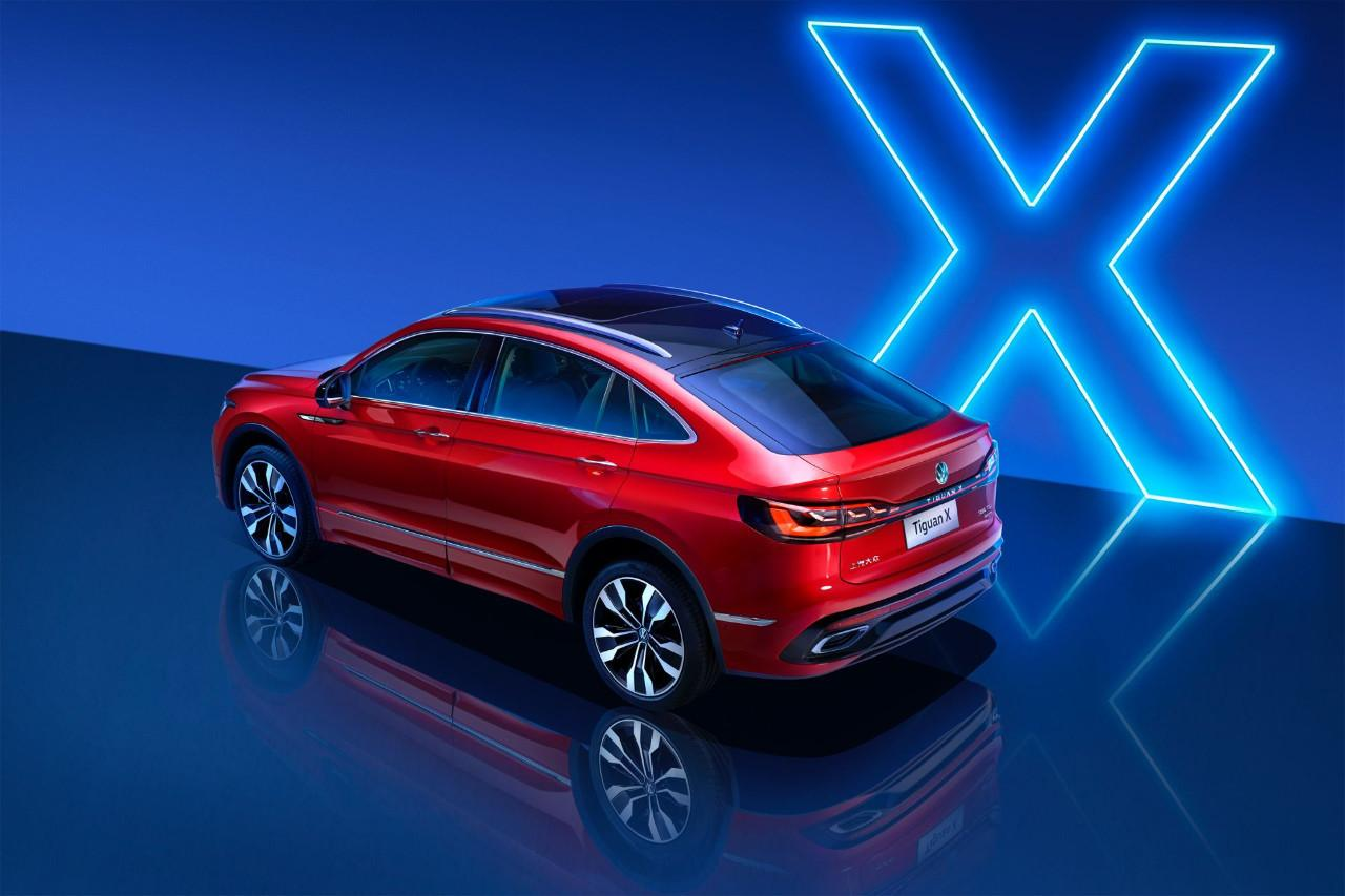 volkswagen-tiguan-x-coupe-china-oficial-
