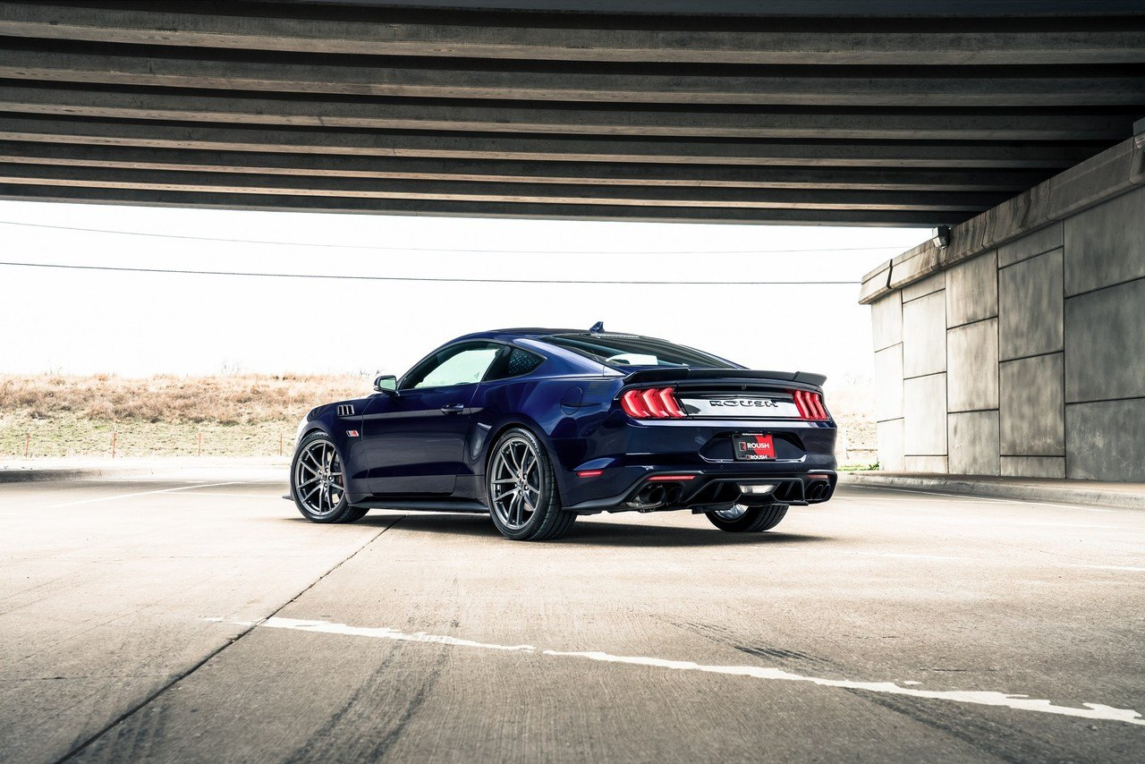 ford-mustang-roush-performance-stage-3-2