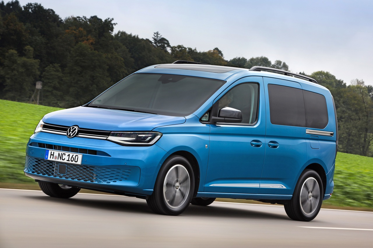 prueba-volkswagen-caddy-2021-video-20217