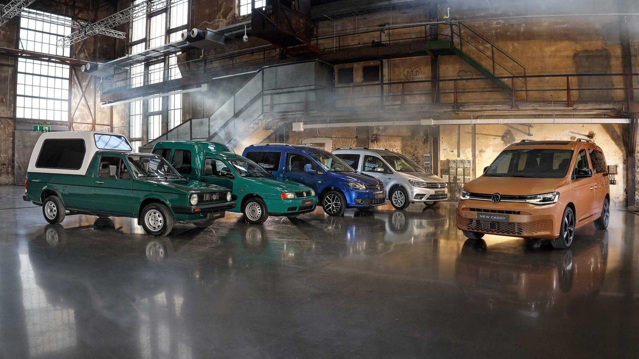 prueba-volkswagen-caddy-2021-video-20217