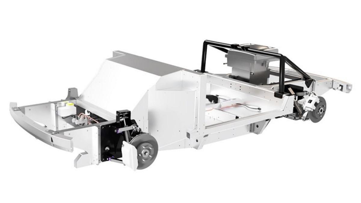watt-electric-vehicles-plataforma-202175