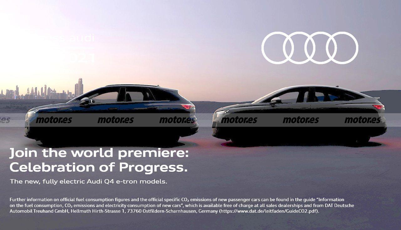 www.motor.es