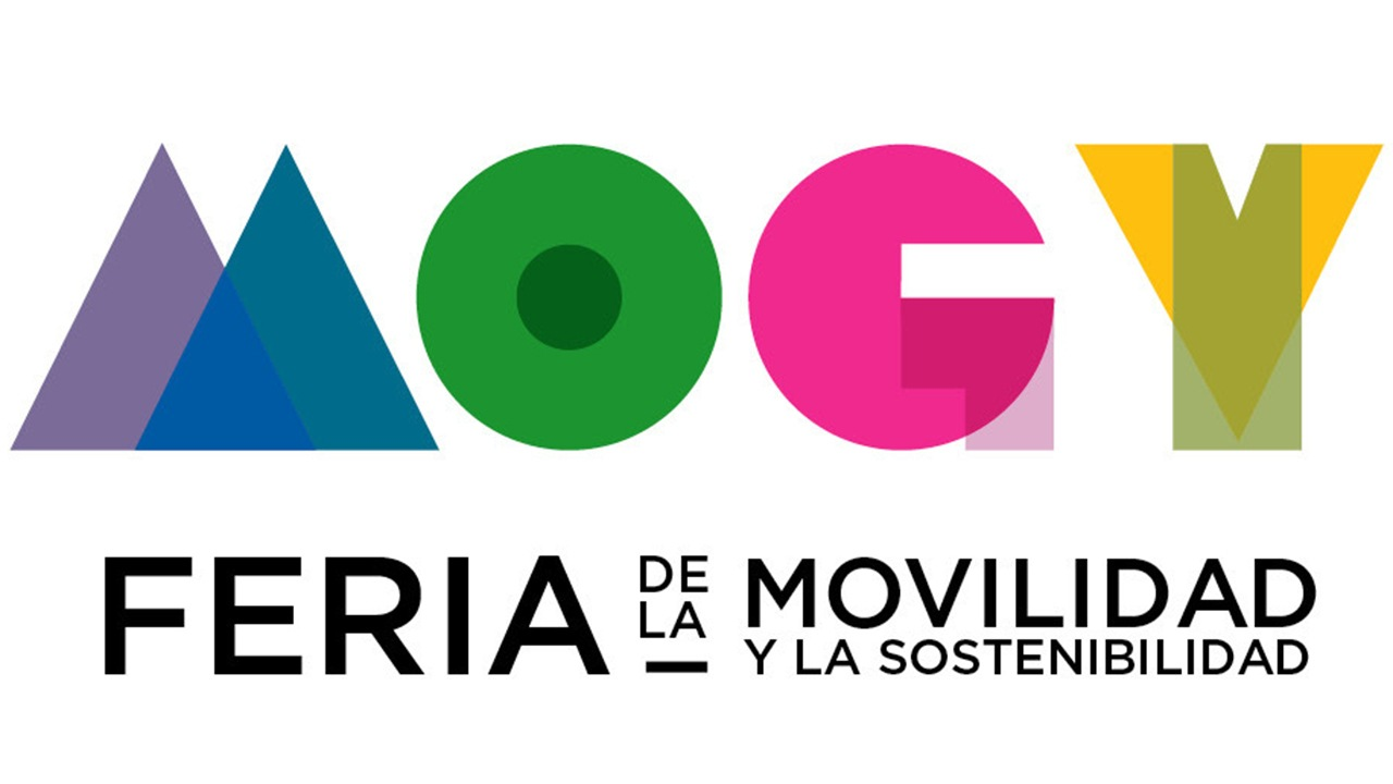 MOGY 2021, what to see and what to do at the fair dedicated to mobility and sustainability