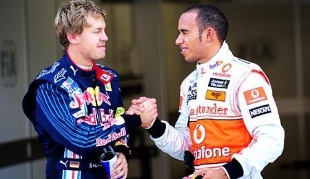 GP España 2011 Gp-espana-victoria-de-vettel-los-dos-mclaren-en-el-podio-alonso-5-grande-8282_1