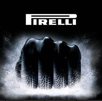 Pirelli será el suministrador en la Fórmula 1 a partir del 2011