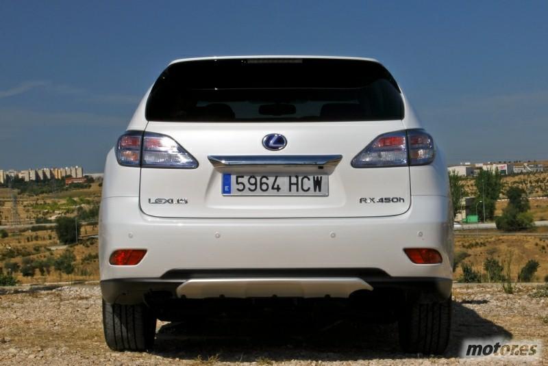 lexus-rx-450h-luxury_8.jpg