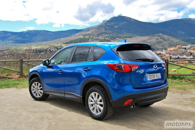 2018 Cx 3 New Car Review And Release Date 2018 2019 By
