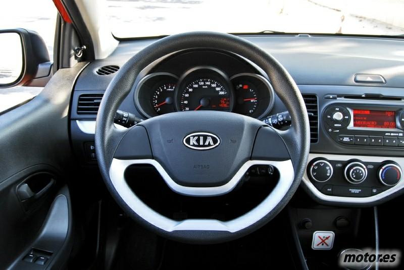 2012 Kia Rio Sedan New Car Release Date And Review 2018