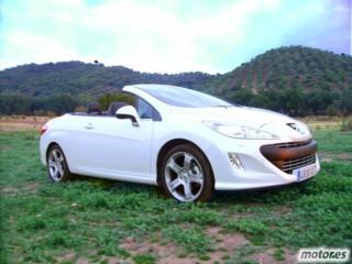 Es un descapotable recuadro bloqueo Opel Astra G cabrio
