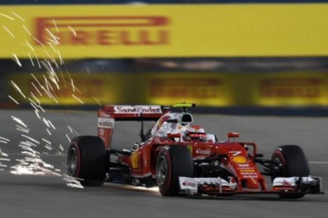 La FIA acepta volver al sistema de clasificación de 2015