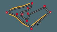 Circuito de Austria