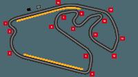 Circuito de Brasil