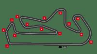 Circuito Autódromo Internacional do Algarve