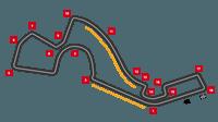 Circuito de Rusia
