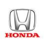 Honda de segunda mano