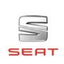 Seat de segunda mano