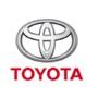 Toyota de segunda mano