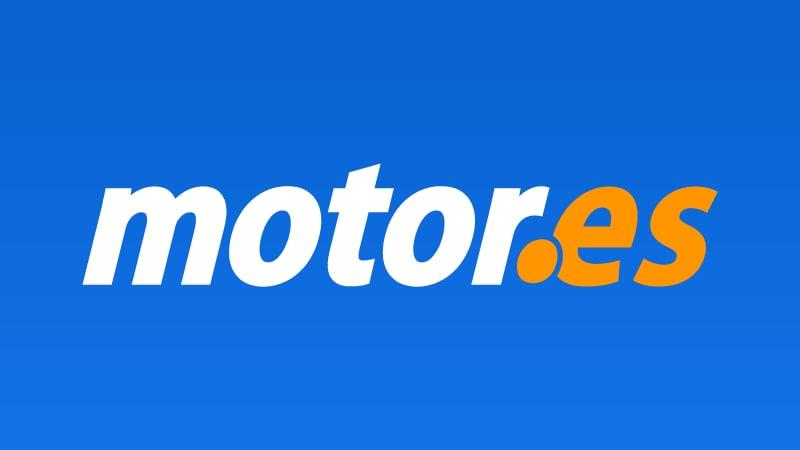 (c) Motor.es