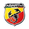 Abarth segunda mano
