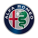 Medidas de Alfa Romeo