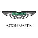 Medidas de Aston Martin