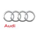 Medidas de Audi