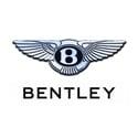 Medidas de Bentley