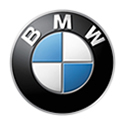 Medidas de BMW